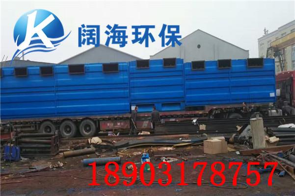 mmexport1487515777980