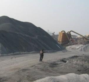 采石厂除尘器